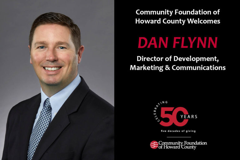 Dan Flynn Joins CFHoCo Staff
