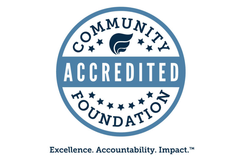 Community Foundation of Howard County Receives National Recognition