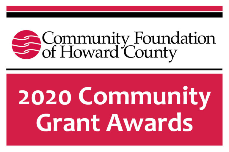 CFHoCo Announces 2020 Community Grant Awards