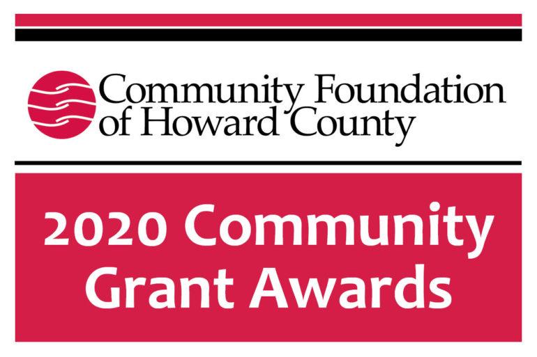 CFHoCo Announces 2020 Community Grant Awards