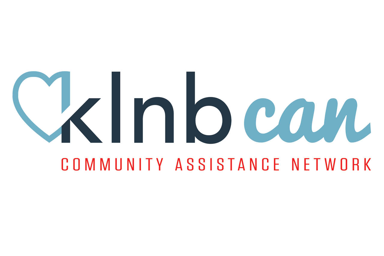 KLNB Stepping Up to Help Neighbors in Need