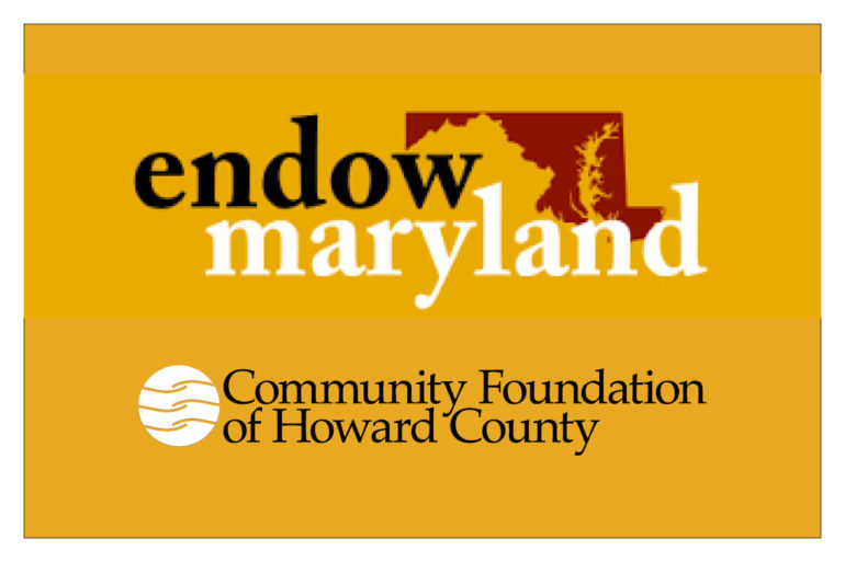 Endow Maryland Tax Credit Program